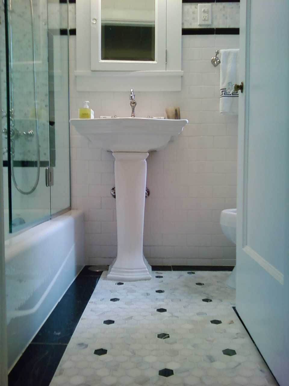 toilets cleaning moldy grout tiling bathroom surrounds and bathroom